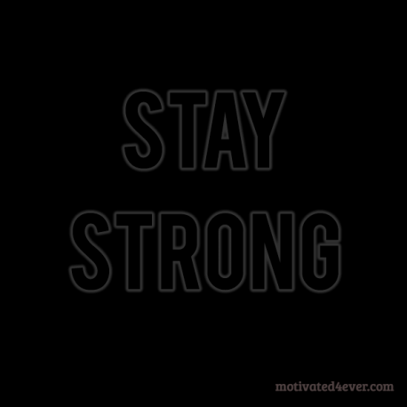 staystrong-bb copy