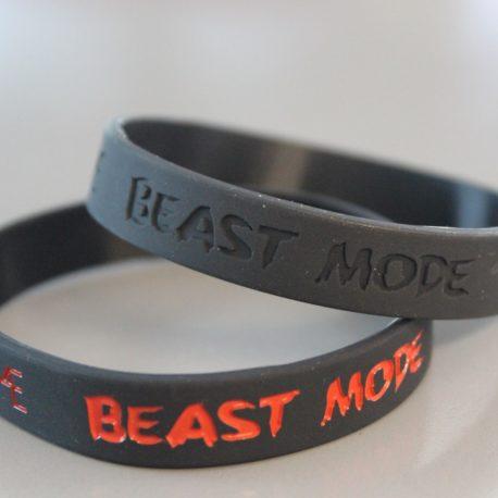 beast mode bracelet (2)
