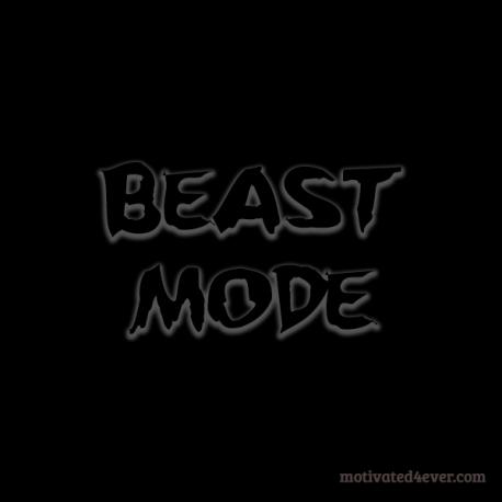 beastmode-bb copy