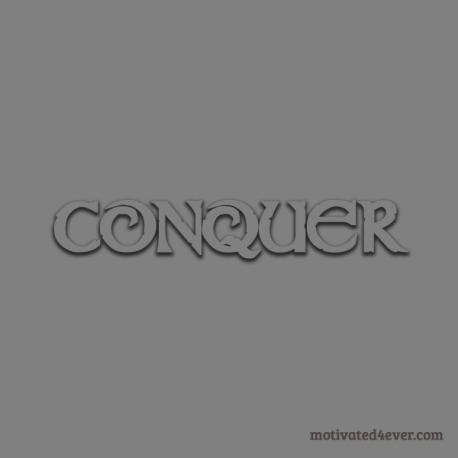 conquer-gg copy