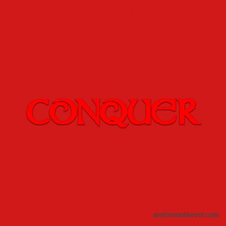 conquer-rr copy