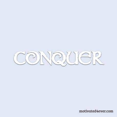 conquer-ww copy