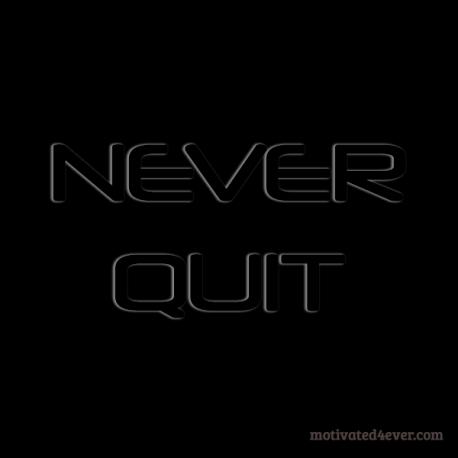 neverquit-bb copy