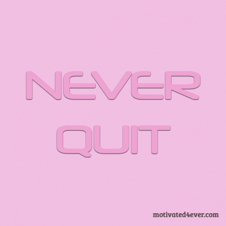 neverquit-pp copy