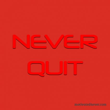 neverquit-rr copy
