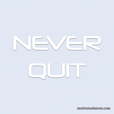 neverquit-ww copy