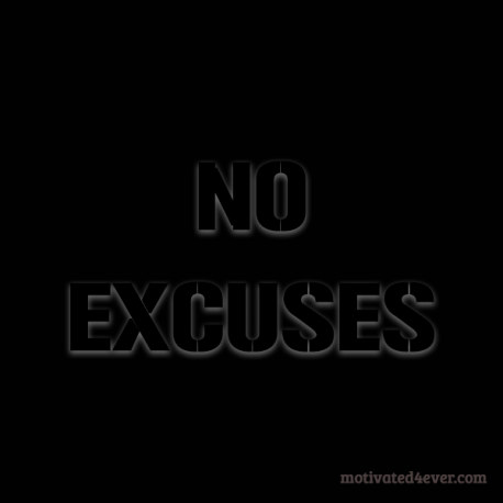 noexcuses-bb copy