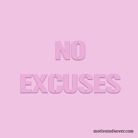 noexcuses-pp copy