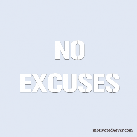 noexcuses-ww copy