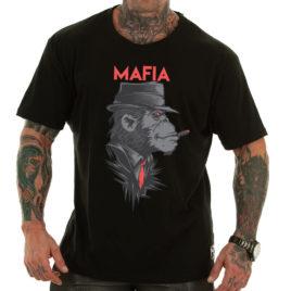 MAFIA maglietta – ultimi pezzi!