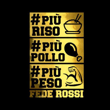 Polo Gold