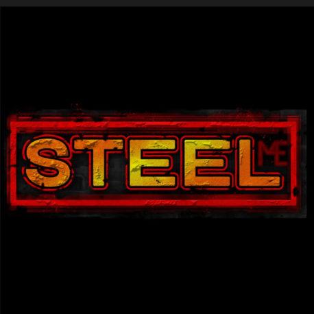 STEEL T-SHIRT (2)